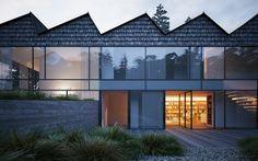 Dom dla artystów