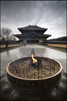 Nara #japan