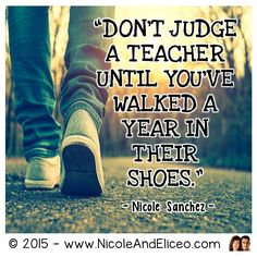 teacher memes, teacher tools, teacher sayings, my teacher, Teaching Humor, Teaching Quotes, Free Teaching Resources, Education Quotes For Teachers, Education Humor, Teaching Tips, Teacher Memes, Teacher Tools, My Teacher
