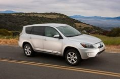 The New Orlando Toyota RAV4 offers an affordable SUV option to Toyota drivers in Central Florida - come down today for a test drive!     http://blog.toyotaoforlando.com/2012/09/orlando-toyota-dealer-proudly-offers-the-family-friendly-toyota-rav4/