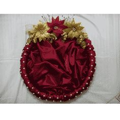 trousseau decoration - Google Search