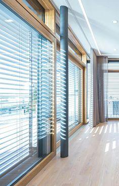 bd4fa219cbefcd Die 15 besten Bilder von Holzfenster von BRÖCKING FENSTER