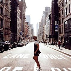 NYC travel Lately I have such a strong desire to visit New York City. I have been once before however I didn't fully experience the City in all its glory and beauty. New York Tourist, New York Travel, New York Pictures, New York Photos, New York Tipps, Photographie New York, Nyc Pics, Voyage New York, Usa Tumblr