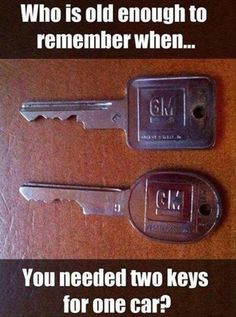 two-keys-for-one-car