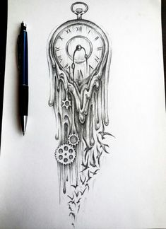 Cool idea for a tattoo
