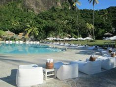 An unparalleled setting for a celebration of love and romance. blisshoneymoons.com