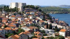 Stari Šibenik kalama, skalama i butama Croatia, Portal, Country, Beautiful, Rural Area, Country Music