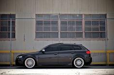 Another remembertofocus 2007 Audi A3 post... - 12216229