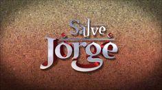 Salve Jorge - Alma de Guerreiro - Seu Jorge