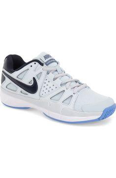 timeless design a7eb4 09fe1 Nike  Air Vapor Advantage  Tennis Shoe (Women)   Nordstrom