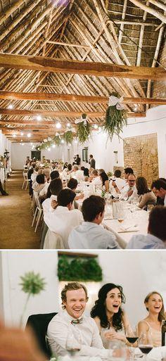 rustic_wedding_mariage-rustique-37
