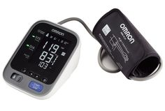 Blood Pressure Monitor Buying Guide
