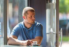 Echtscheiding Nederland   Hoe kan ik vanuit het buitenland scheiden in Nederland