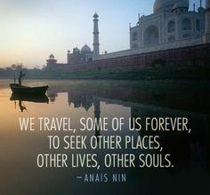 #Travel #TravelQuotes