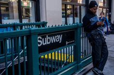 https://flic.kr/p/Sm5r64   Subwayman