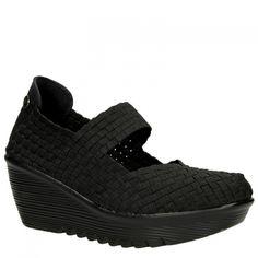 more photos c1795 d3eb3 8 meilleures images du tableau Chaussures   Adidas sneakers, Dressy ...