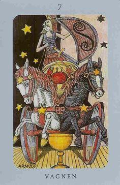 el-carro-jolanda-tarot.jpg (550×850)