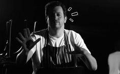 Empresário da cozinha ou escritório? - http://superchefs.com.br/empresario-da-cozinha-ou-escritorio/ - #Administração, #BetoMadalosso, #CozinhaOuEscritório, #Gastronomia, #Madalosso, #Midias, #Restaurantes, #Videos