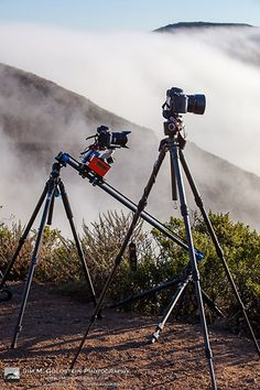 10 Pro Motion Control Time-Lapse Tips | Also, WTH, I need me a time-lapse dolly!