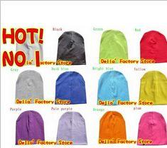 HOT NO 1 Lowest  Factory Price  Saled 10000 pieces Winter Unsex Women Men Beanies Adult Cotton Hats Warm Cap 2322 Big Size