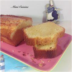 Barre Bretonne pur beurre #Companion - Mimi Cuisine