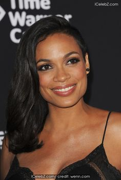 Rosario Dawson Sin City: A Dame To Kill For Premiere held at the TCL Chinese Theatre http://icelebz.com/events/sin_city_a_dame_to_kill_for_premiere_held_at_the_tcl_chinese_theatre/photo25.html