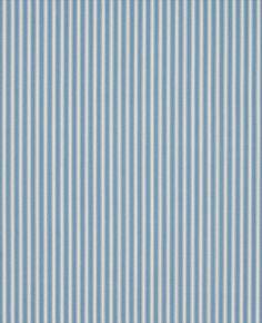 Tiger Stripe DMUSTS205 Sanderson-UK Fabric