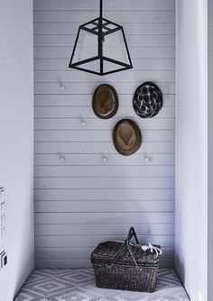 Dom, Bookcase, Shelves, Home Decor, Shelving, Decoration Home, Room Decor, Book Shelves, Shelving Units