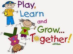 Actividades online para APRENDER INGLÉS SON JUEGOS, ACTIVIDADES, CANCIONES, EJERCICIOS MULTIMEDIA,... EN INGLÉS PARA EDUCACIÓN INFANTIL, PRIMARIA Y SECUNDARIA.