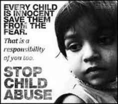 a special act was passed for safeguarding the interests of the victimized children. It is known as Protection of Children from Sexual Offences Act, 2012 (POCSO).