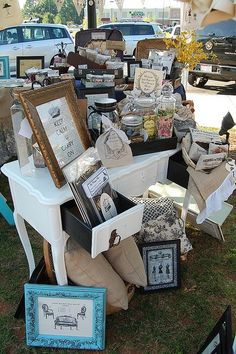 82 Best Vendor Booth Ideas Images On Pinterest