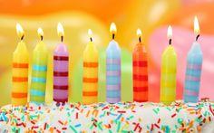 [Głosów:0  Średnia:0/5] Czy wiesz skąd wziął się zwyczaj świętowania urodzin? Sprawdziliśmy to – przecież to jedyny dzień w roku, wobec którego nikt nie jest obojętny! Można udawać, że nic …