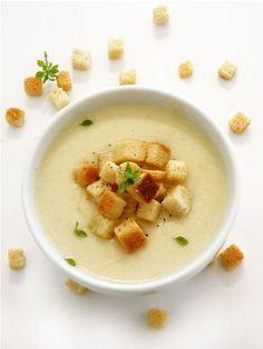 Baby Food Recipes, Soup Recipes, Vegetarian Recipes, Cooking Recipes, Healthy Recipes, Healthy Food, Cooking App, Good Food, Yummy Food