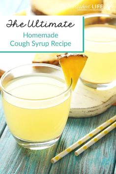 Today we're going to ditch the commercial cough syrup and trade it for a natural remedy that works even better. This recipe is made with all-natural, food-based ingredients that provide instant cough…More Cold And Cough Remedies, Home Remedy For Cough, Natural Sleep Remedies, Cold Home Remedies, Herbal Remedies, Natural Cures, Natural Skin, Flu Remedies, Health Remedies