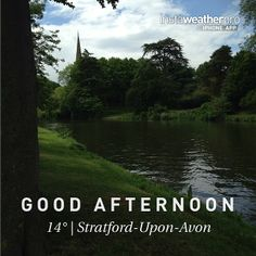 C A B Stratford Upon Avon from foursquare stratford upon avon stratford upon avon in ...