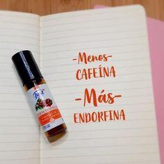 Salud Natural, Reiki, Essential Oils, Lifestyle, Random, Tips, Mariana, Sun, Frases