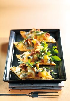 Dessert, Food Videos, Baked Potato, Potato Salad, Easy, Entrees, Yummy Food, Chicken, Dinner