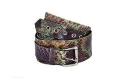 Cinturon Fajin Piton, ver colores:  - http://www.cueroyco.com/product/cinturon-fajin-piton-ver-colores/