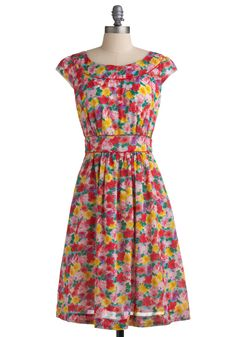 Emily and Fin Dresses Collection at ModCloth comes in a variety of styles. Shop Emily and Fin Dresses & get inspired by ModCloth's cute & vintage styles! Indie Outfits, Modest Outfits, Modest Fashion, Indie Clothes, Modest Clothing, Day Dresses, Cute Dresses, Casual Dresses, Summer Dresses