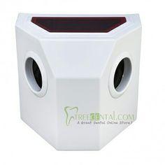 Dental X Ray Film Unit Dark Box  http://www.treedental.com/dental-x-ray-film-unit-dark-box-tr-x01.html