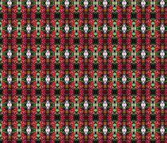 240_F_83922073_rt1rcgdeCCO5YUimQDQ5Th2ABG8Gmz0T__1_ fabric by chrismerry on Spoonflower - custom fabric