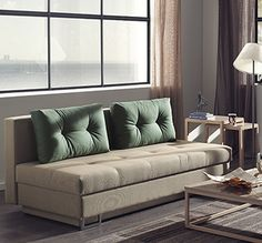 Sofabed - Enza Home