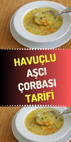 Turkish Kitchen, Turkish Recipes, Holiday Cookies, Cheeseburger Chowder, Food Dishes, Health Tips, Food And Drink, Soup, Diet