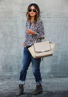 Jules, we love you | Moda | Foros Vogue