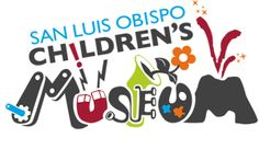 Treat your little ones with a trip to the San Luis Obispo Children's Museum! The SLOCM provides a fun place for children and families to explore, discover and learn through hands-on exhibits and programs.