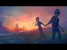 Nesta Rae - Stay (Soular Order Remix)