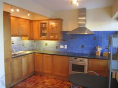 For Rent for sale in Ireland. Buy and sell For Rent on Adverts. Appian Way, Dublin, Ireland, Kitchen Cabinets, Street, City, Home Decor, Decoration Home, Room Decor