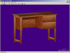 Beautiful Furniture Design Software Download Free  Encouraged For You To My  Own Website, On