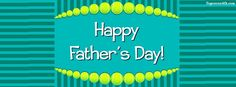 Happy-Fathers-Day-2015-facebook-timeline-cover