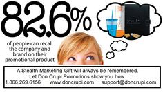 Check out www.doncrupi.com #stealthmarketing #stealthmarketingspecialist